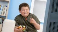 Sadari-Bahaya-Obesitas-pada-Anak